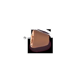 קטלוג מכשיר שמיעה זעיר