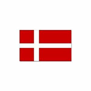 דגל דנמרק