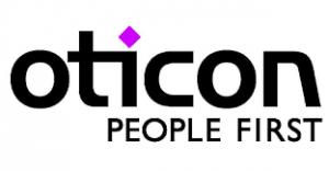 לוגו אוטיקון